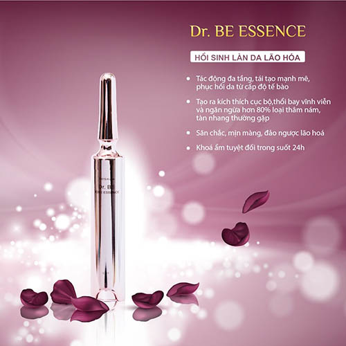 Dr. BE ESSENCE 10ml