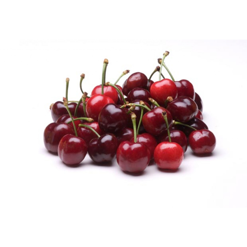Canadian Red Cherry