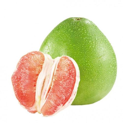 Pomelo/ Grapefruit