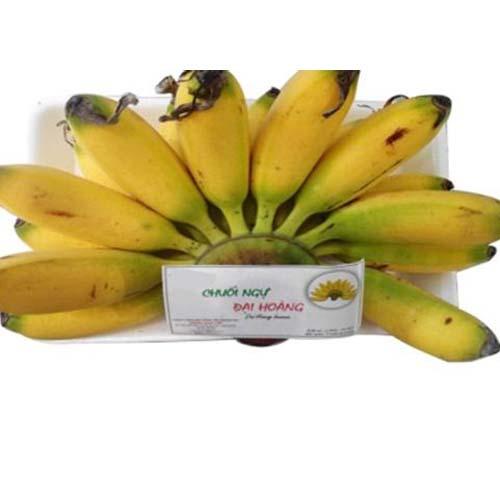 DAI HOANG banana