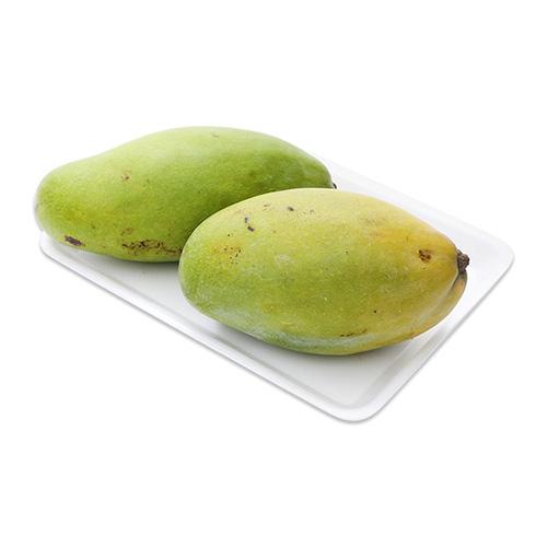 Keo Mango