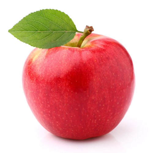Ambrosia Apple