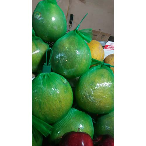 绿色葡萄柚