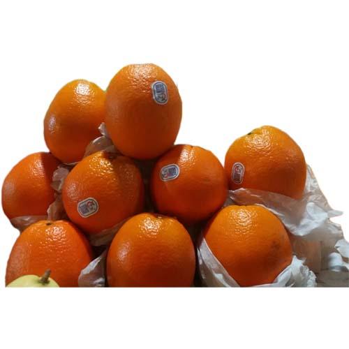 橙色澳大利亚