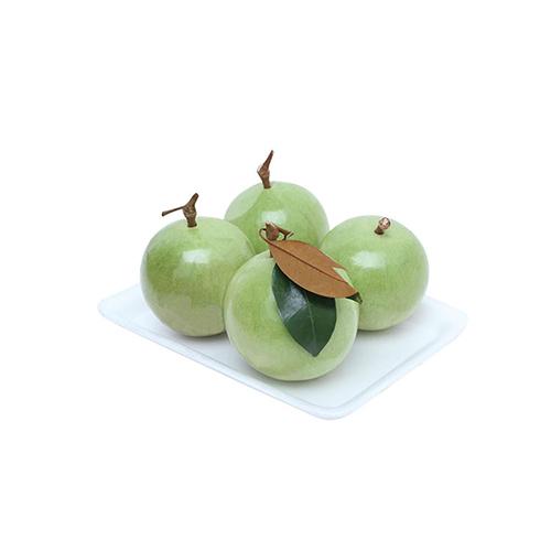 Star Apple fruit