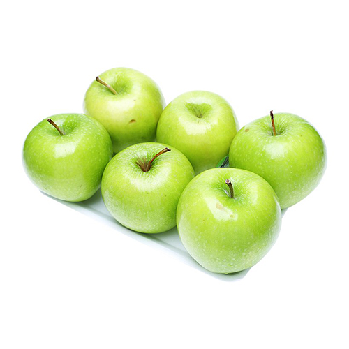 American Green Apple