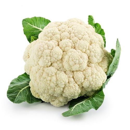 Cauliflower - Tien Duong