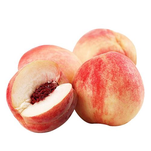 Australian Peach