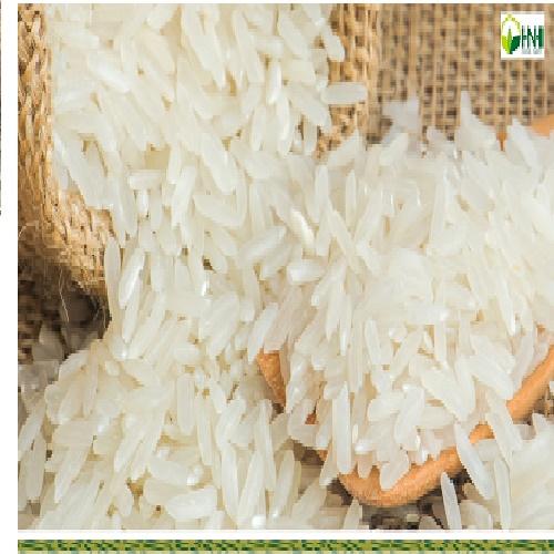 Safe Rice
