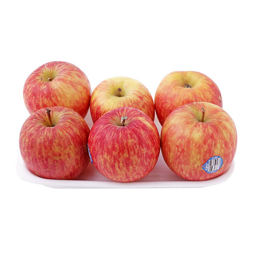 American KIKU Apple